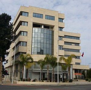 Fusion Office