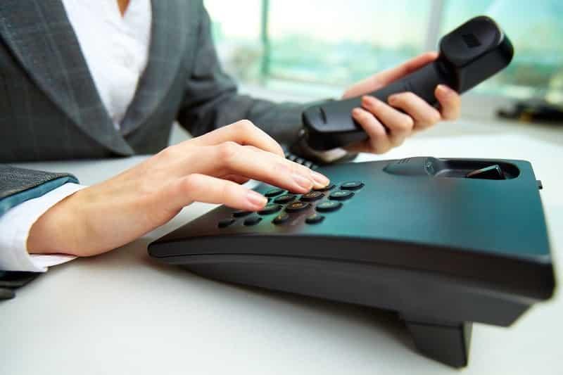 Cyprus pbx voip telephone system